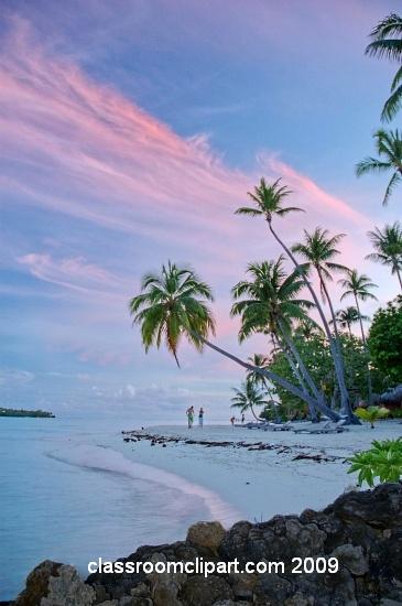 polynesia_5.jpg