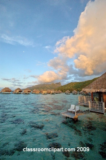 polynesia_9.jpg
