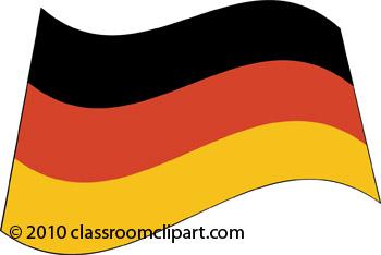 Germany_flag_2.jpg