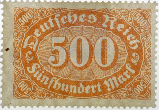 germany_2_stamp.jpg