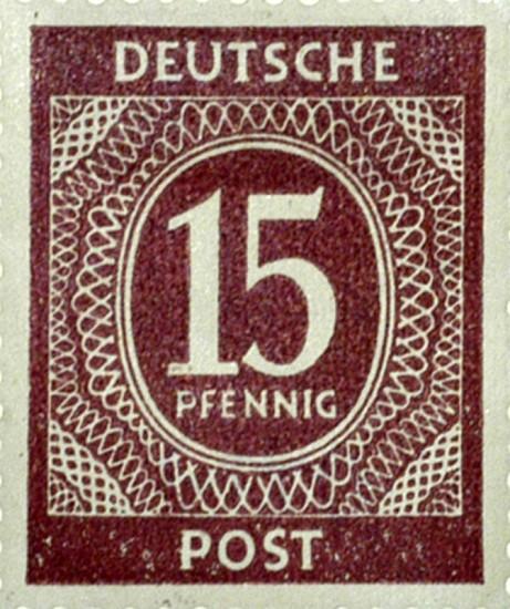 germany_7_stamp.jpg