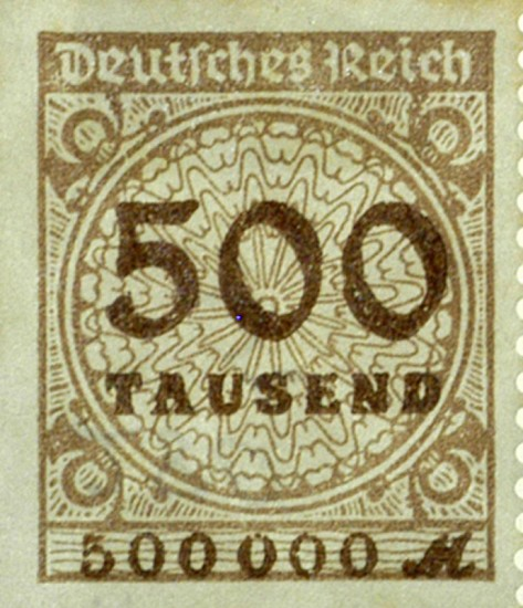 germany_9_stamp.jpg
