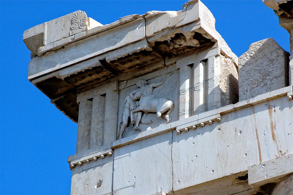athens-greece-acropolis-2175l.jpg