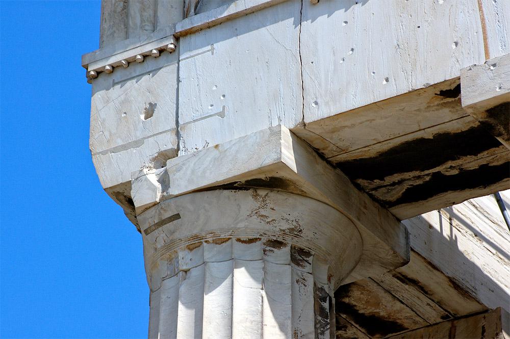athens-greece-acropolis-2176l.jpg
