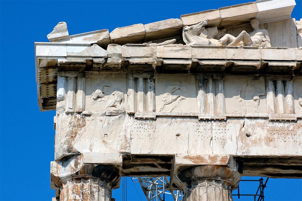 athens-greece-acropolis-2178l.jpg