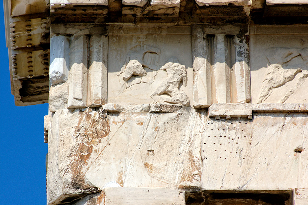 athens-greece-acropolis-2181l.jpg