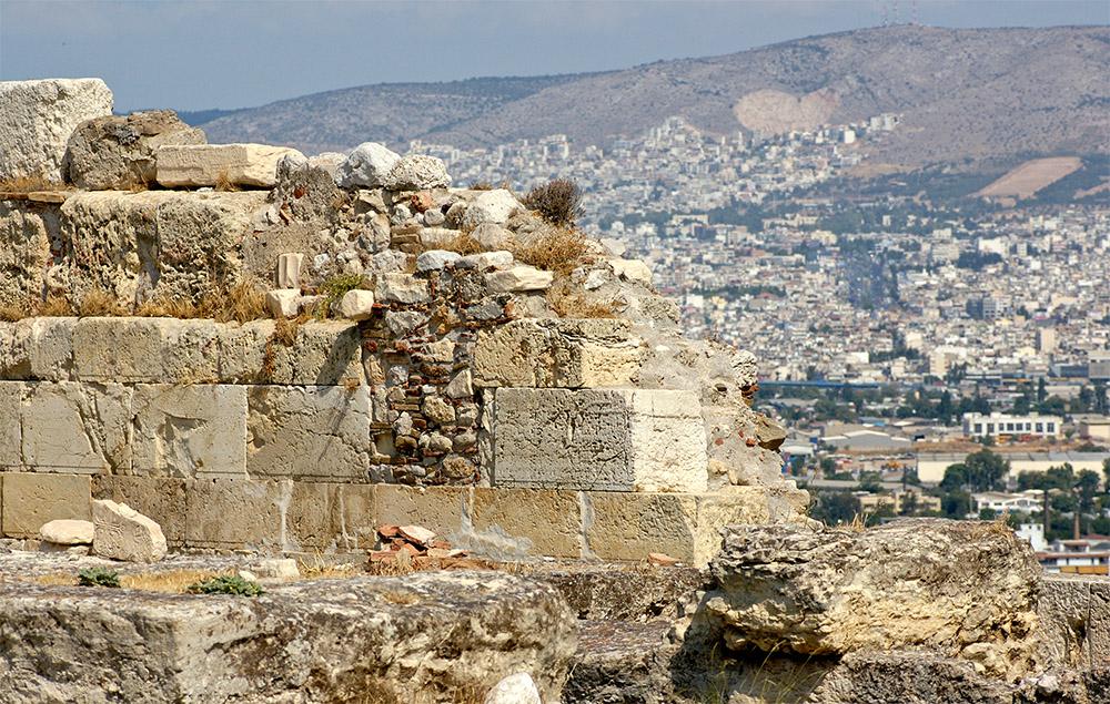 athens-greece-acropolis-2192l.jpg
