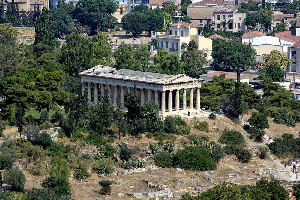 athens-greece-acropolis-2197l.jpg