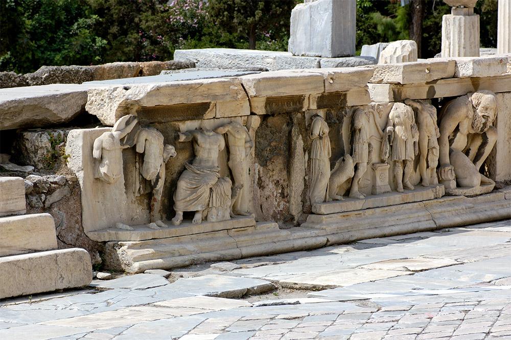 athens-greece-acropolis-2209l.jpg