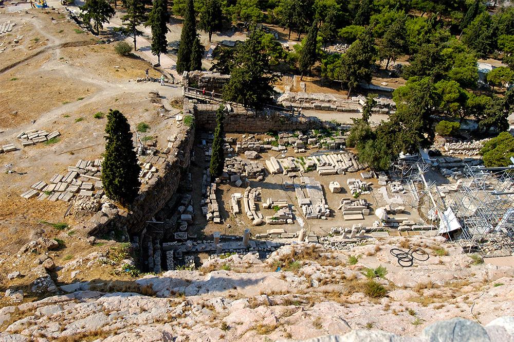 athens-greece-acropolis_9171l.jpg