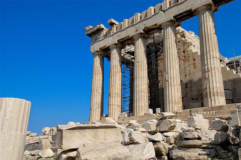 athens-greece-acropolis_9173l.jpg