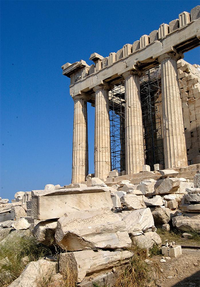athens-greece-acropolis_9174a.jpg