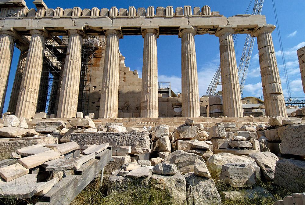 athens-greece-acropolis_9179.jpg