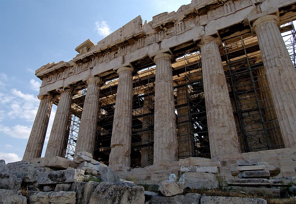 athens-greece-acropolis_9190.jpg