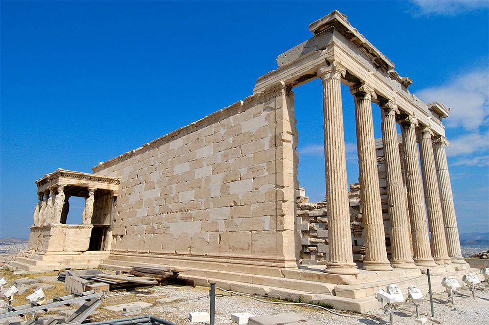 athens-greece-acropolis_9206l.jpg