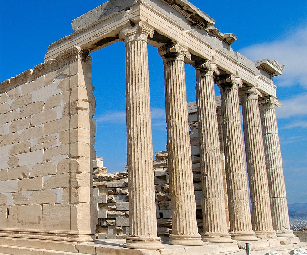 athens-greece-acropolis_9206l2.jpg