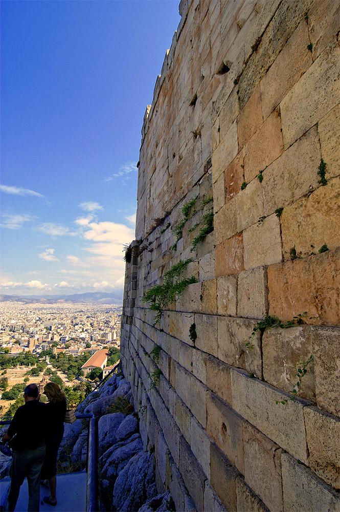 athens-greece-acropolis_9252a.jpg