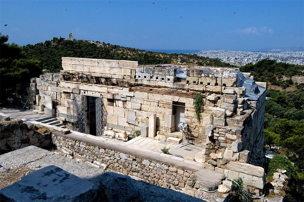 athens-greece-acropolis_9254.jpg