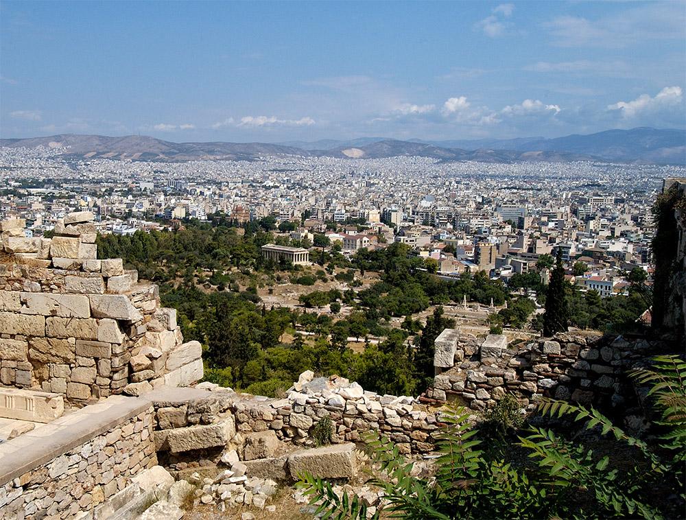 athens-greece-acropolis_9257l2.jpg