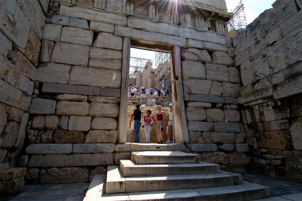 athens-greece-acropolis_9260l.jpg