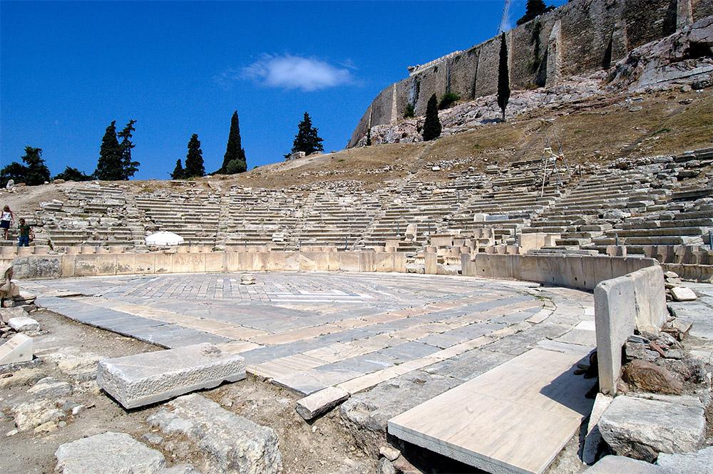 athens-greece-acropolis_9272l.jpg