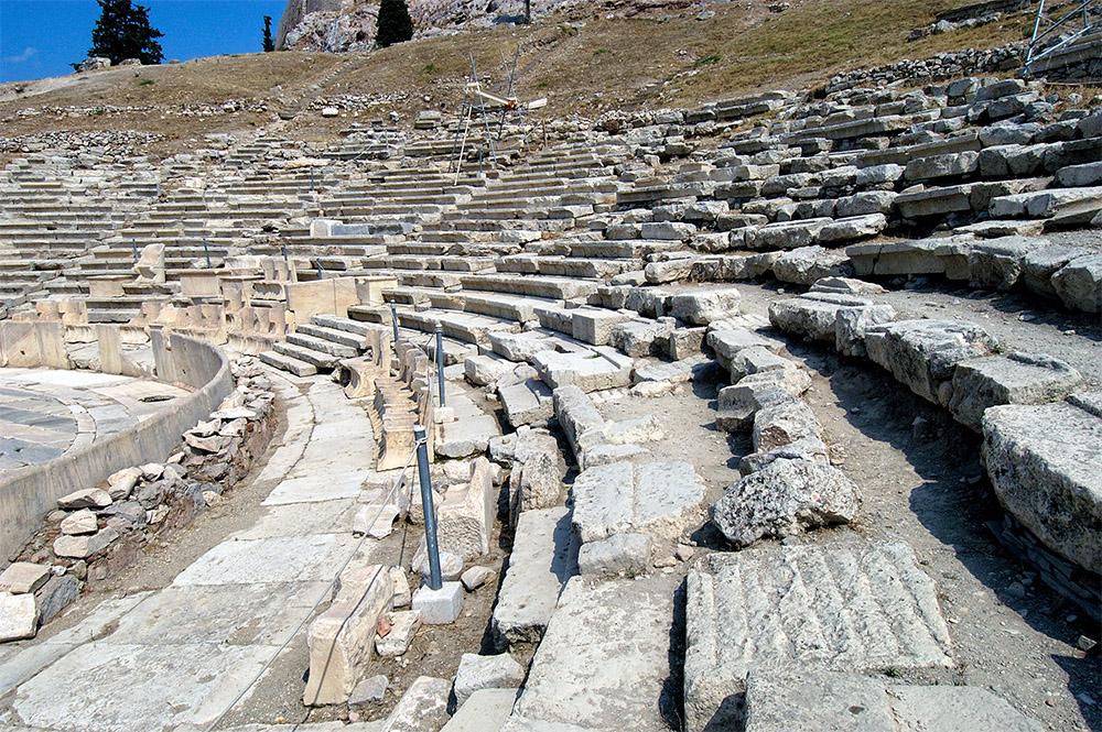 athens-greece-acropolis_9282l.jpg
