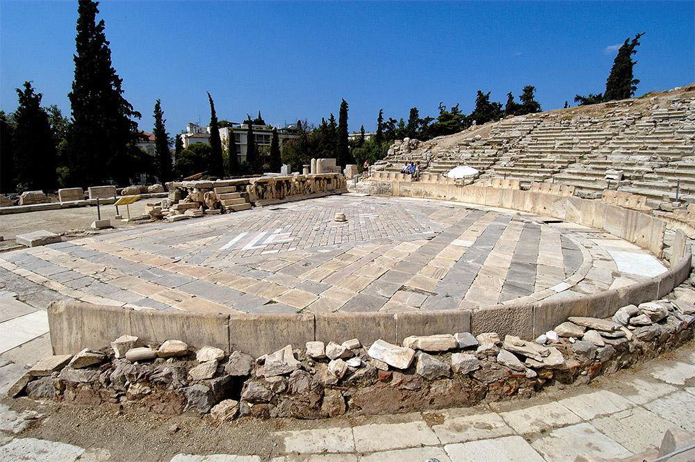athens-greece-acropolis_9286l.jpg