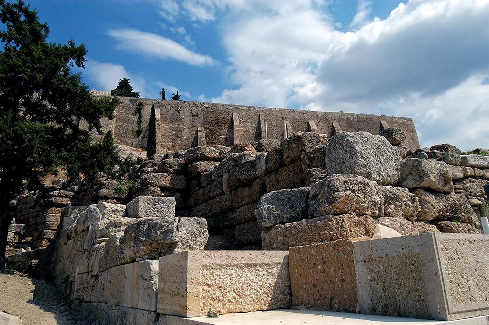 athens-greece-acropolis_9289l2.jpg