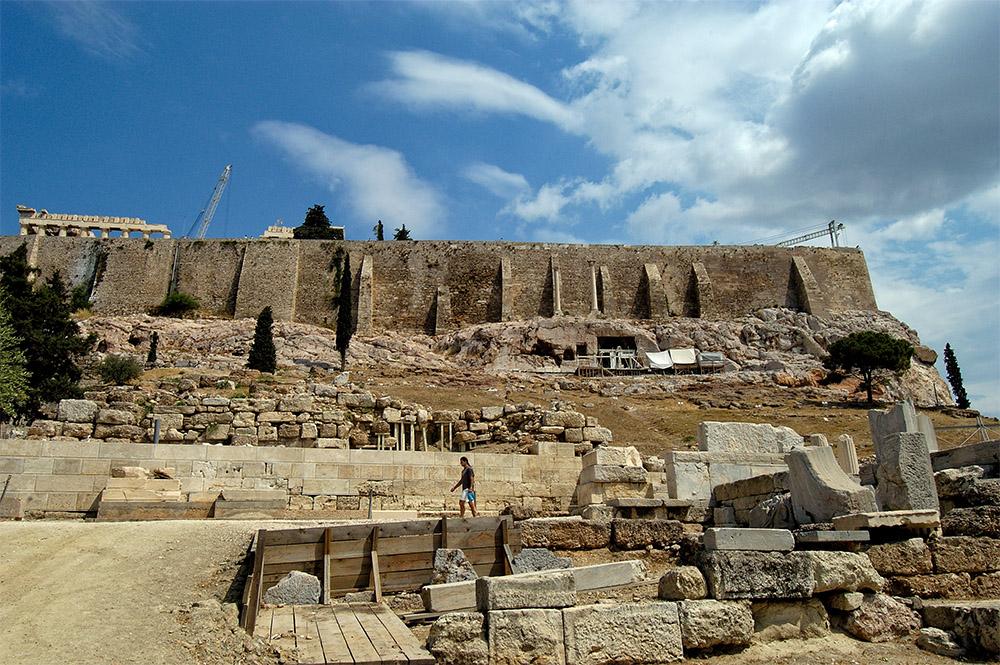 athens-greece-acropolis_9292l.jpg