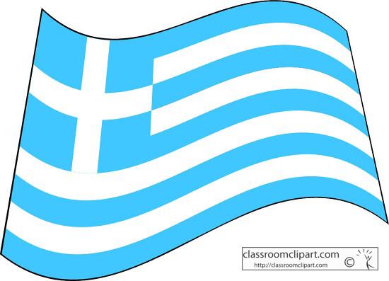 Greece_flag_2.jpg