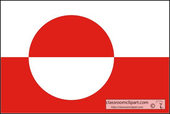 Greenland_flag.jpg