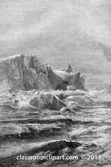 iceberg_greenland-ES224.jpg