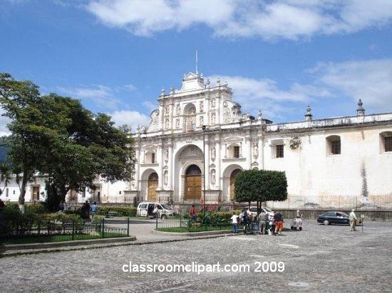 Guatamala_31.jpg