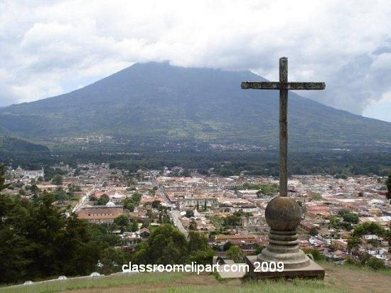 Guatamala_32.jpg