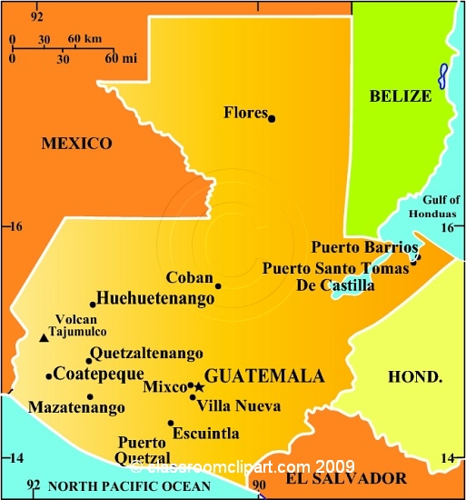 Guatemala_map_13RC.jpg