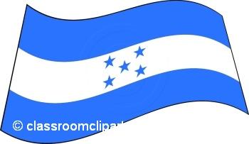 Honduras_flag_2.jpg