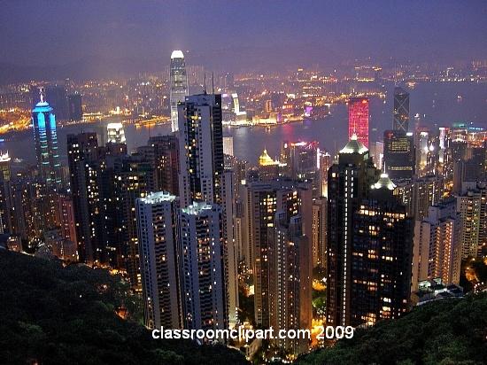 Hong_kong_35.jpg