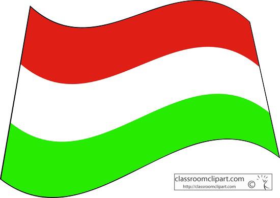 Hungary_flag_2.jpg