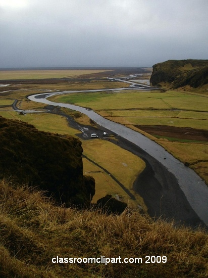 Iceland_50.jpg