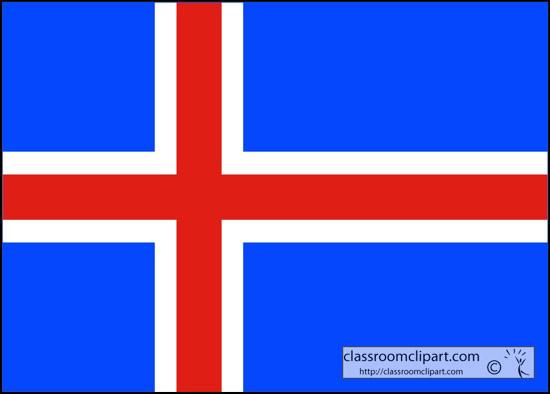 Iceland__flag.jpg