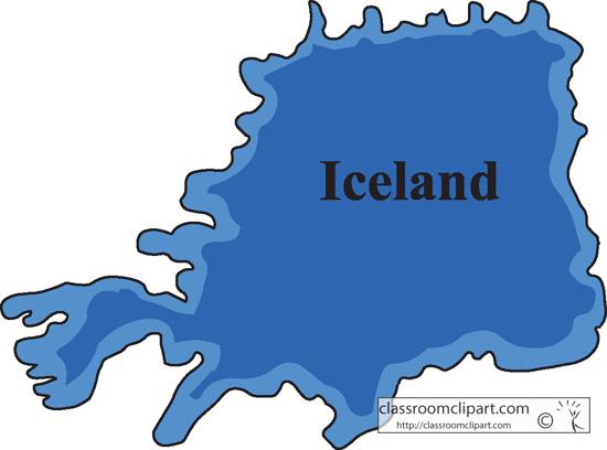 iceland_1005_19.jpg