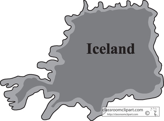 iceland_gray_map_19.jpg
