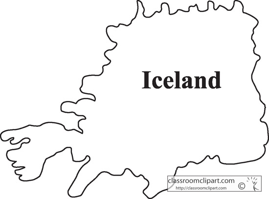iceland_outline_map_19.jpg