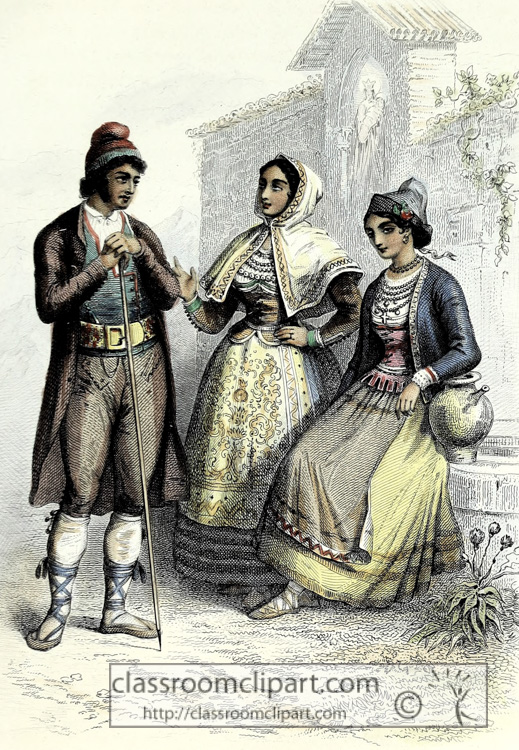 color-historical-illustration-two-woman-and-man-wearing-clothing-of-1852.jpg