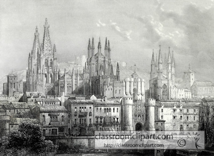 gothic-cathedral-of-burgos-spain-illustration-07.jpg