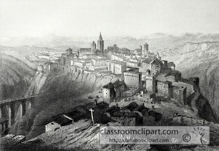 medieval-town-of-cuenca-spain-historical-illustration-21.jpg