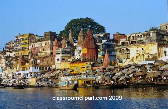 India_709_1.jpg