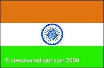 India_flag.jpg