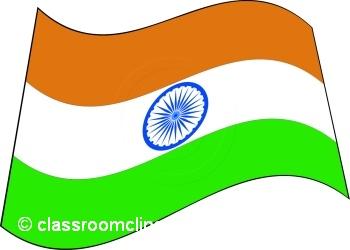 India_flag_2.jpg