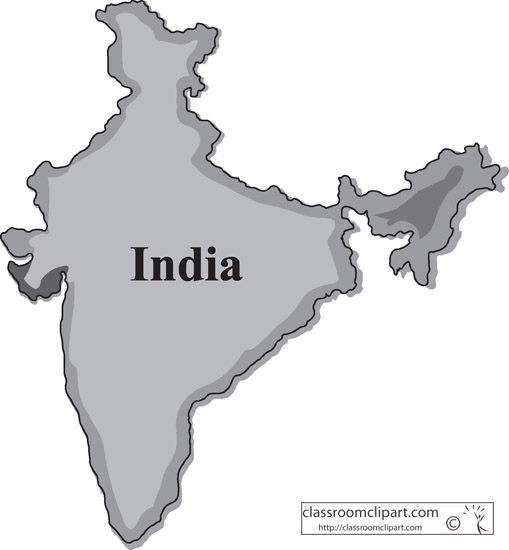 India_gray_map_1004.jpg